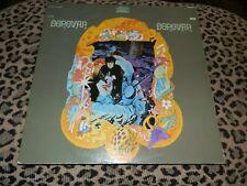 "Donovan ""For Little Ones"" '67 EX LP"