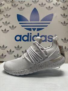 NEW ADIDAS Lite Racer Adapt 3.0 Men's Running shoes, Color White/White, FZ0954
