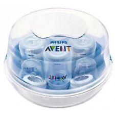 Philips Avent Sterilizzatore per Microonde