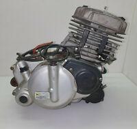 Motor Austauschmotor engine moteur Cagiva Roadster 125 96