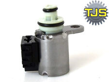 TCC Lock-Up Select Solenoid G7T23082 JF011E/F10A/JR507E/RE5R05A/JF613E+Others