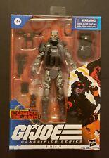 G.I. Joe Classified Series Cobra Island Firefly