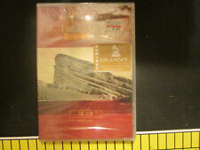 The  Road to Red Rocks [Video] by Mumford & Sons (DVD, Jan-2013, Glassnote Enter