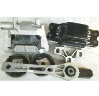 Details about  /For 1992-1995 Chevrolet C1500 Suburban Water Pump Gates 95986ZY 1993 1994