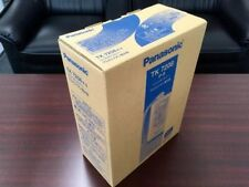 F/S NEW Panasonic Water Purifier alkali ion Water Purifier TK7208P-S from Japan