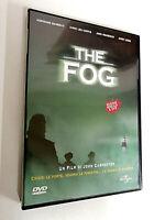 THE FOG DVD - EDIZIONE SPECIALE 2 DVD