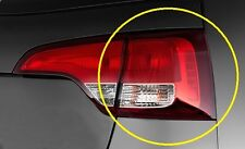 KIA Sorento 2014-2015 Tail light lamp Assembly  RH  Outside 92402-2P500(NON-LED)