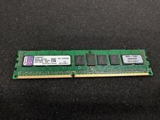 Kingston KTH-PL316/8G PC3-12800 1600MHz Registered ECC RDIMM 8GB Server RAM