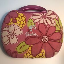 Mattel Collectable BP68R Barbie B-Book Educational Learning Laptop Home Or trip