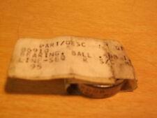 New Ball Bearing 86910 Tennant *Free Shipping*