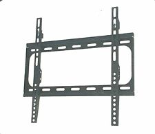 TV Wall Mount Bracket For 32-55 Inches LCD/LED/PLASMA Flat TV