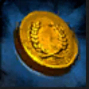 Guild wars 2 - 250 Mystische Münzen (sofort lieferung)