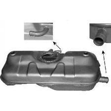 VAN WEZEL Kraftstoffbehälter   für Fiat Seicento