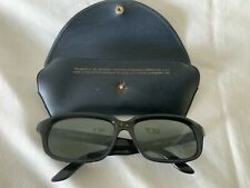 VINTAGE POLAROID 660 LADIES SUNGLASSES