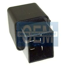 Trailer Tow Package Relay DR1039 Forecast Products