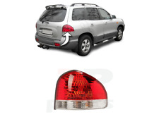 FOR HYUNDAI SANTA FE MK I SUV 05-06 NEW REAR TAIL LIGHT LAMP RIGHT O/S LHD=RHD