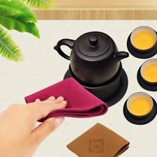 Linen Table Napkins Tea Towel Tea Set Cleaning Tools Gadgets Kitchen Accessories