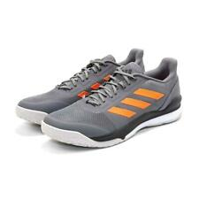 New Men's Adidas Stabil Bounce Handball Court Shoes