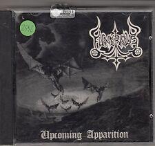 FUNERATUS / DESCEREBRATION - split CD