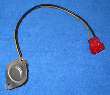 69 1970 1971 Mustang Cougar DISTRIBUTOR MODULATOR CRUISE CONTROL THERMAL SWITCH