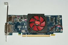 Dell AMD Radeon HD6450 1gb DDR3 PCIe-x16 Graphics Card