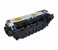 *NEW*  RM1-8395 Fuser Assembly LaserJet M601 M602 M603