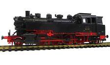 Spur HO 127802  Gützold BR 86 001 DRG -  OVP (282B)