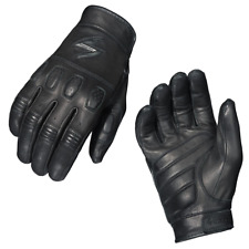 2020 Scorpion Gripster Leather Street Motorcycle Riding Gloves