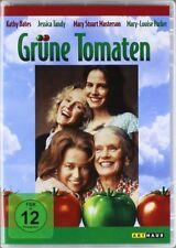Grüne Tomaten DVD NEU OVP Kathy Bates