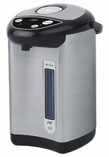Stainless Steel Hot Water Dispenser Dispensing Boiler W 3.2 L Pot Sunpentown