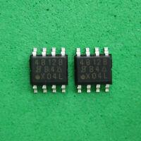 10 Pcs L6565 L6565D ST SOP8 NEW