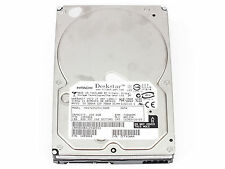 "Hitachi 250GB 7200 RPM 3.5"" SATA Hard Drive (14R9464) Tested Good"