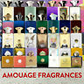 Amouage Perfume Decant Samples 2ml 3ml 5ml 10ml 100% Genuine Free Shipping