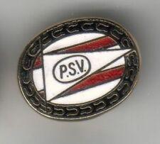 PSV Eindhoven ( Netherlands ) - lapel badge