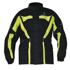 Ropa de ciclismo amarillo talla XS