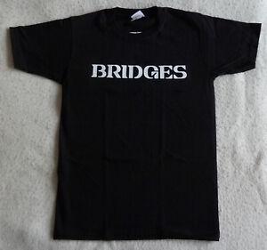 Death Stranding Bridges T-SHIRT