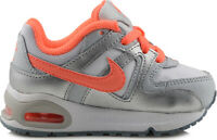 Nike Air Max Command Scarpa Sneakers Junior Grigio tg var | -31 % OCCASIONE |