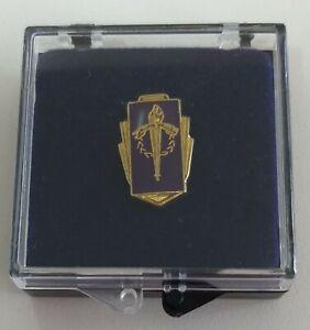 New Legacy Badge - $50
