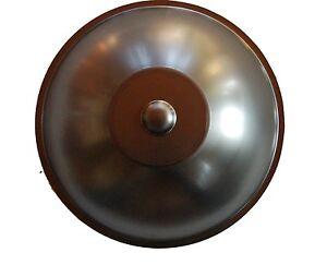 Handpan Schalen, Rohschalen, Rohlinge,Raw shells , Handpan shells,Tunningring