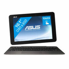 Tablets e eBooks negro ASUS con Wi-Fi
