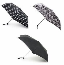 2846cd108 Fulton Women's Umbrellas for sale   eBay