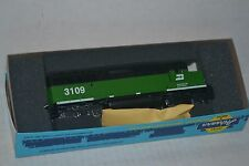 Athearn 4634 Burlington Northern GP50 powered locomotive Ho Scale kit