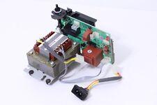 1x Bang & Olufsen Beolab 4000 120V Power Supply Transformer & Mains Board Part