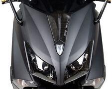 ADESIVO/STICKER SOPRALUCE TMAX 530 compatibile per SCOOTER YAMAHA T MAX 2012-14