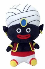 Dragon Ball Kai / Z Mini Plush - Mr. Popo (Official Product) (Japan Import) 4843