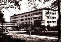 Elbingerode ( Harz ) , Diakonissen-Mutterhaus , (DDR Zeit) , Ansichtskarte