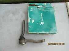1971 1972 Chevrolet Buick Oldsmobile Pontiac Idler Arm NAPA Part 268-3530 NEW