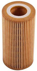 Engine Oil Filter-Standard Life Oil Filter Parts Plus P3986