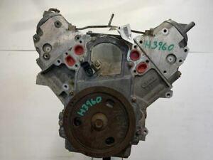 Engine 06 2006 Pontiac Grand Prix 5.3L LS4 V8 Motor 181K Miles Full Inspected