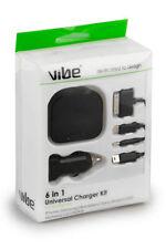 VIBE Universal Mobile Phone Chargers & Docks